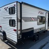 RV for Sale: 2020 WILDWOOD FSX 179DBK