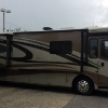 RV for Sale: 2009 Dutch Star 4038