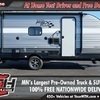RV for Sale: 2019 SALEM FSX 207BH