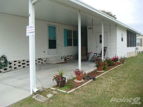 3 Bed 2 Bath 1999 Mobile Home Mobile Home For Sale In