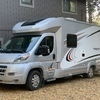 RV for Sale: 2018 TREND 23L