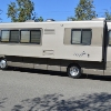 RV for Sale: 2008 Aerbus