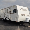 RV for Sale: 2009 COUGAR 29FKS