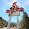 RV Park/Campground for Sale: Cotopaxi/Arkansas River KOA, Cotopaxi, CO