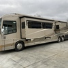 RV for Sale: 2017 GRAND TOUR 45RL