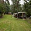 Mobile Home for Sale: Mobile/Manufactured Home - TOLEDO BEND, LA, Many, LA