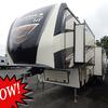 RV for Sale: 2020 Sierra HT2950
