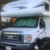RV for Sale: 2018 FORESTER 3051S