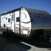 RV for Sale: 2014 303QBS Coachmen Catalina