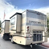 RV for Sale: 2005 EXPEDITION 34H