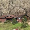 Mobile Home for Sale: Manufactured-Foundation, Cottage - Centerville, TN, Centerville, TN