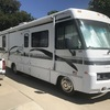 RV for Sale: 2001 SUNRISE