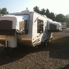 RV for Sale: 2012 WILDWOOD X-LITE 171EXL