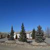 Mobile Home for Sale: Manufactured Double/Triple Wide, One Story - FARMINGTON, NM, Farmington, NM