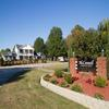Mobile Home Park: McConnell Crossing  -  Directory, Greensboro, NC