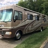 RV for Sale: 2007 TERRA LX 34N