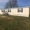 Mobile Home for Sale: SC, CAMPOBELLO - 2012 THE STEAL multi section for sale., Campobello, SC