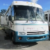 RV for Sale: 1999 ITASCA SUNFLYER 34Y