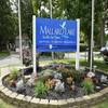 Mobile Home Park for Directory: Mallard Lake  -  Directory, Pontoon Beach, IL