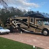 RV for Sale: 2014 SENECA 37TS