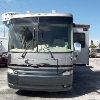 RV for Sale: 2005 KOUNTRY STAR 3910