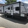 RV for Sale: 2019 PIONEER QB 300