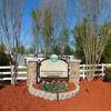 Mobile Home Park: Woodlake  -  Directory, Greensboro, NC