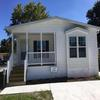 Mobile Home for Rent: 3 Bed 2 Bath 2017 Skyline