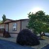 Mobile Home for Sale: 11-724 3BRM/2BA HOME IN FAMILY COMMUNITY, Portland, OR