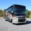 RV for Sale: 2016 ALLEGRO OPEN ROAD 31SA