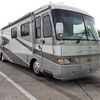 RV for Sale: 2000 LAND YACHT 390XL