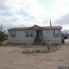 Mobile Home for Sale: Factory built Doublewide, Factory Built - Dolan Springs, AZ, Dolan Springs, AZ