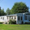 Mobile Home for Sale: Mobile Home - Kenduskeag, ME, Kenduskeag, ME