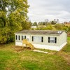Mobile Home for Sale: TN, MOHAWK - 2009 HERITAGE multi section for sale., Mohawk, TN