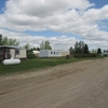 Mobile Home Park for Sale: Rolla Mobile Home Park, Rolla, ND