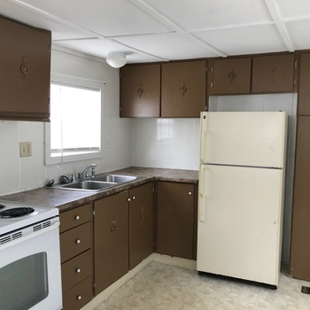 Mobile Homes for Rent in New York: 14 Listed