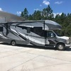 RV for Sale: 2011 E450