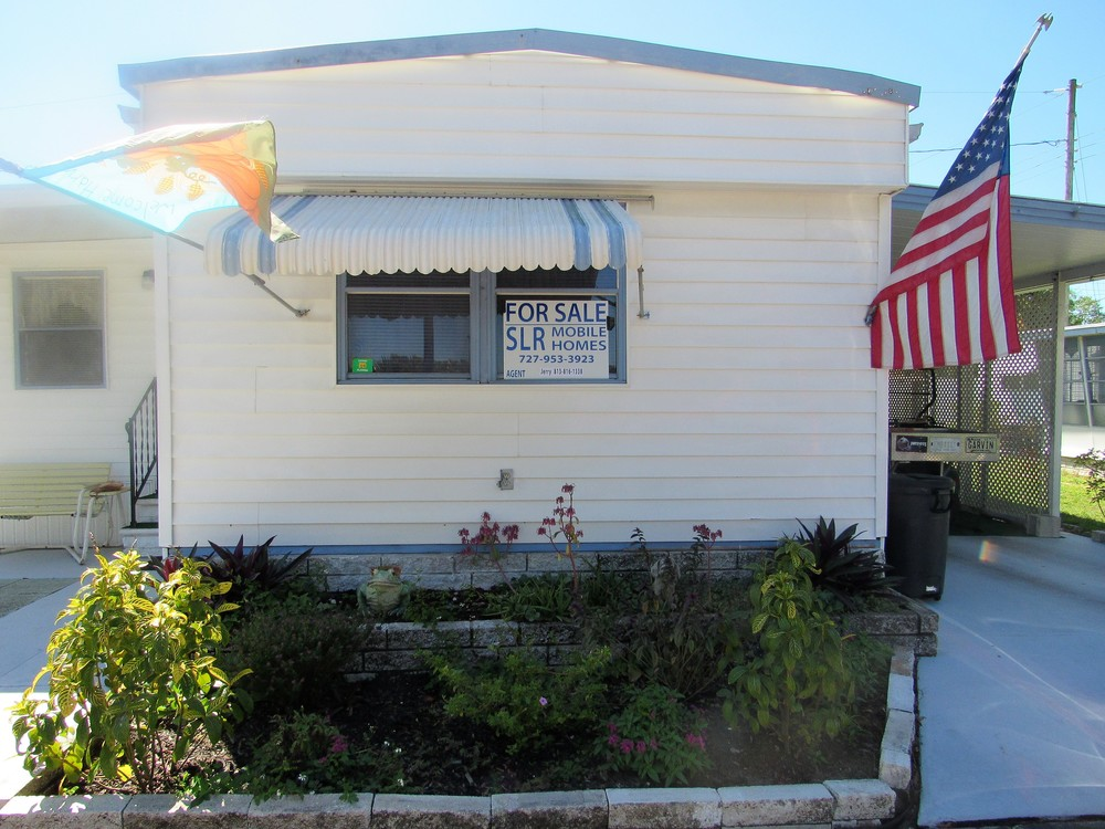 mobile homes for sale in clearwater fl very large 2 2 pet ok 55 rh mobilehome net