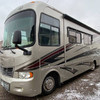 RV for Sale: 2008 MONARCH