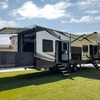 RV for Sale: 2020 TORQUE T371