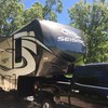 RV for Sale: 2017 SEISMIC WAVE 310W