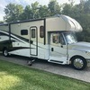 RV for Sale: 2016 PHANTOM 35SC