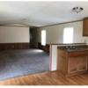 Mobile Home for Sale: Meadowlark MHP, LLC., Junction City, KS