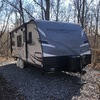 RV for Sale: 2020 PASSPORT 239ML
