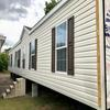 Mobile Home for Sale: NEW 2018 FLEETWOOD, INCLUDES DEL/SET, West Columbia, SC