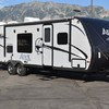 RV for Sale: 2017 APEX 288BHS