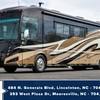 RV for Sale: 2012 ELLIPSE 42QD