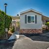 Mobile Home for Sale: Garden Terrace - #41, Garden Grove, CA