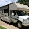 RV for Sale: 2014 MINNIE WINNIE 31H