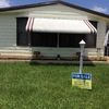 Mobile Home for Sale: Fully Furnished 2 Bed/2 Bath Features Large Main Bedroom/Ensuite, Melbourne, FL